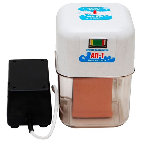 Ионизатор Акваприбор АП-1 исполнение 2M