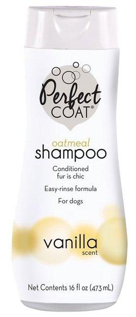 Шампунь Пчелодар Professional Energy of Natural с маточным молочком и ланолином для собак и кошек бесшерстных пород Концентрат 1:4 5л