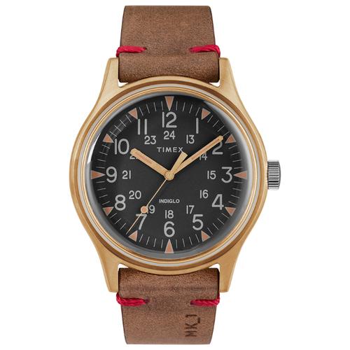 Наручные часы TIMEX TW2R96700 timex timex tw2p86700