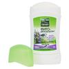 Фито-дезодорант атиперспирант стик Чистая линия Защита от запаха и влаги