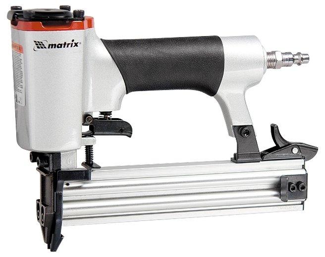 Пневмостеплер matrix 57410