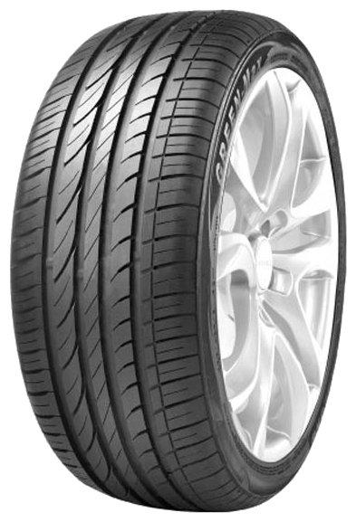 Автомобильная шина LingLong GREEN-Max 215/40 R16 86W