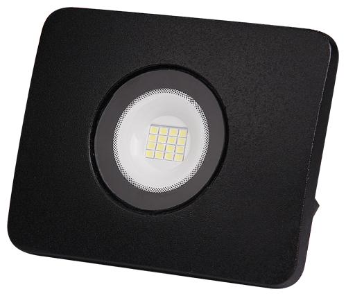 Прожектор светодиодный 30 Вт jazzway PFL-D2 30W (6500K IP65)