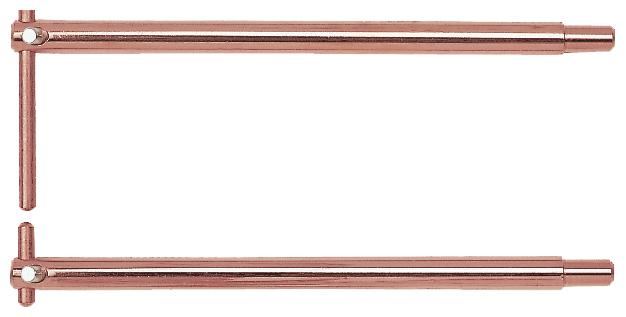 Электрод для плазменной резки BLUEWELD 803017