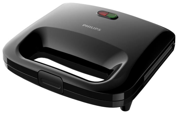 Сэндвичница Philips HD2392