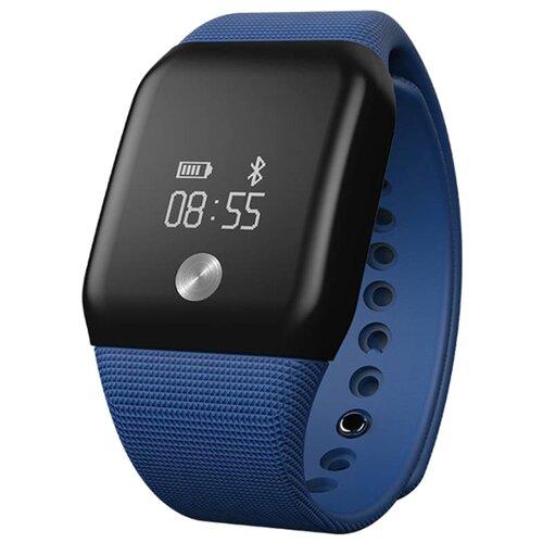 Часы GSMIN A88+ синий