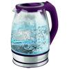 Чайник Scarlett SC-EK27G45