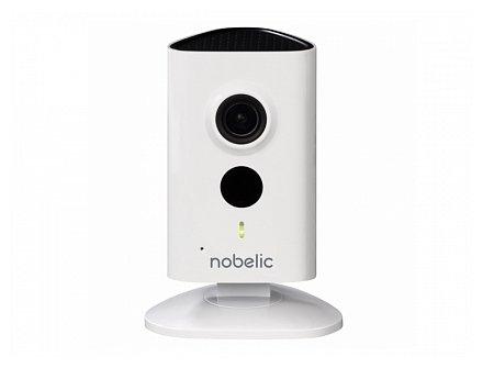 Сетевая камера Ivideon Nobelic NBQ-1110F