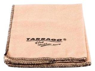 Салфетка для обуви Tarrago Shoe Duster TCV22