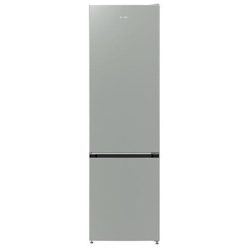 цена Холодильник Gorenje NRK 621 PS4 онлайн в 2017 году