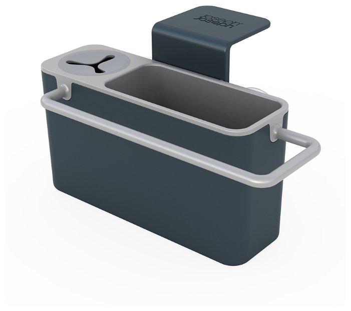 Органайзер для раковины Joseph Joseph Sink Aid™ Черный (Black)