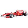 Гоночная машина MJX MJX Ferrari F10 (MJX-8235) 1:10 46 см