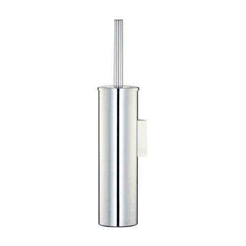 Ершик туалетный WasserKRAFT K-1087 хром