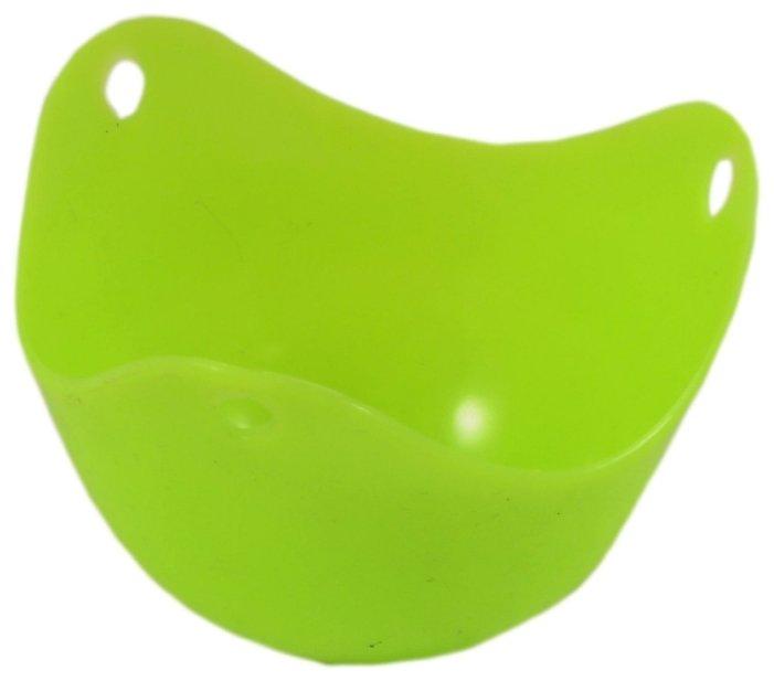 Форма для варки яиц пашот FidgetGo 6 х 9 см
