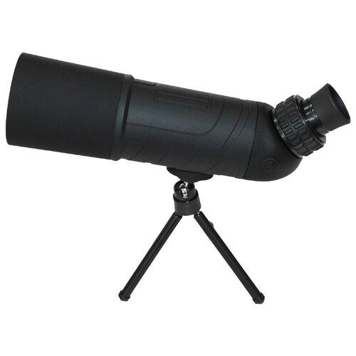 Зрительная труба LEVENHUK Blaze BASE 50F черный 2