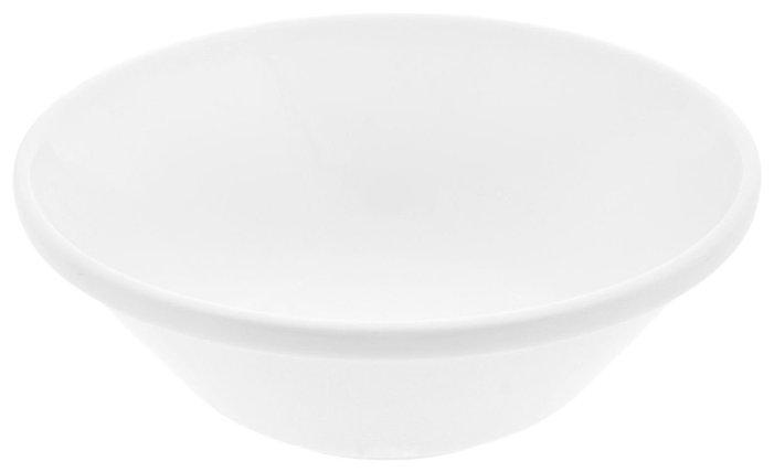 Wilmax Салатник 20 см
