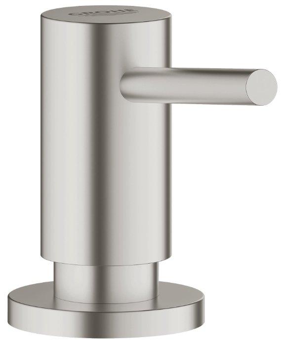 Дозатор для жидкого мыла Grohe Cosmopolitan 40535DC0