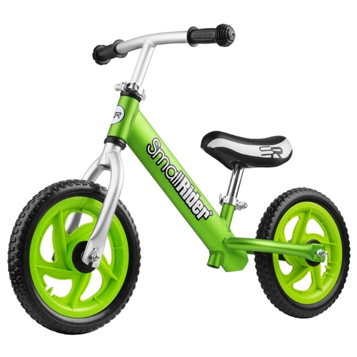Беговел Small Rider Foot Racer 2 Light