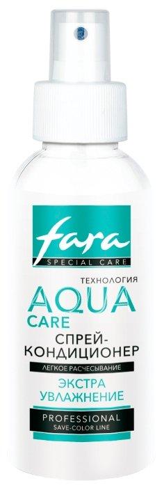 Fara Спрей-кондиционер для волос Легкое расчесывание