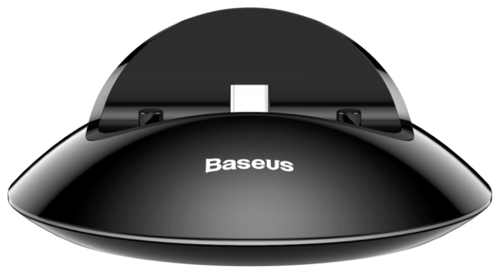 Док-станция для телефона Baseus Northern Hemisphere Type-C