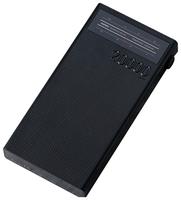 Аккумулятор Remax Radio Series 20000 mAh RPP-102