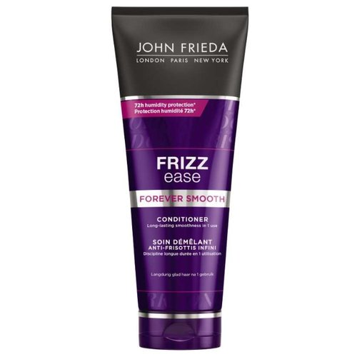 John Frieda кондиционер FRIZZ ease FOREVER SMOOTH, 250 млОполаскиватели<br>
