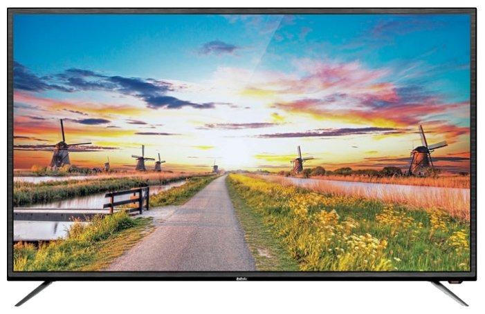 Телевизор BBK 28LEM-1027/T2C