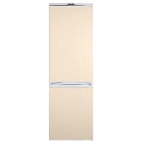 Холодильник DON R 290 S недорого