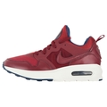 Кроссовки NIKE Air Max Prime размер 16, Team Red/Team Red-Navy-Sail