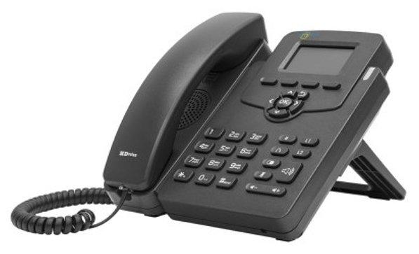 VoIP-телефон SNR SNR-VP-52