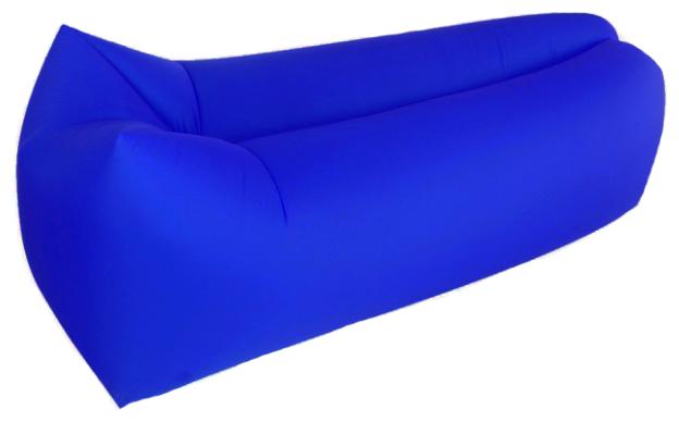 Надувной диван Lamzac Lamzac Мини (150х70)