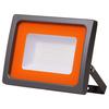 Прожектор светодиодный 50 Вт jazzway PFL-SC 50W (6500K IP65)