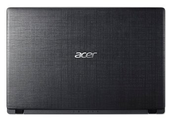 Ноутбук Acer ASPIRE 3 (A315-41)