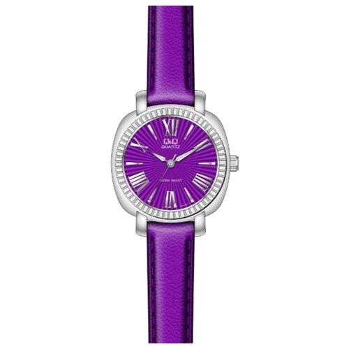 Наручные часы Q&Q GU59-804