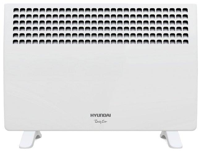 Конвектор Hyundai H-HV15-10-UI617
