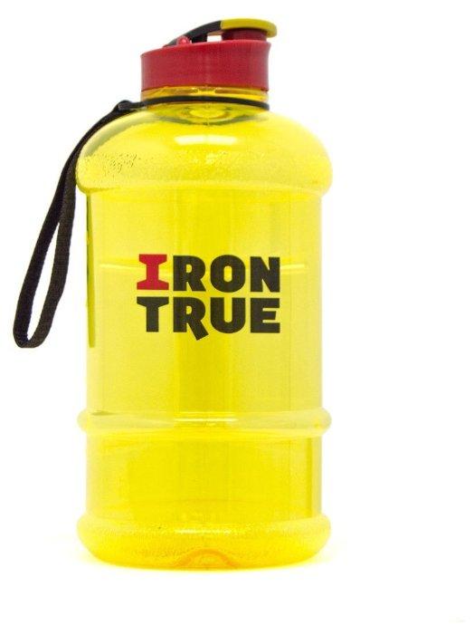 Бутылка IRONTRUE ITB941-1300 1.3 л