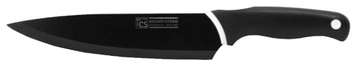 CS-Kochsysteme Шеф-нож Holton 20 см