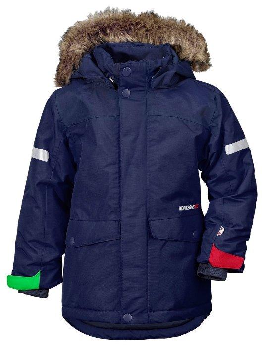 Куртка Didriksons Storlien 501781