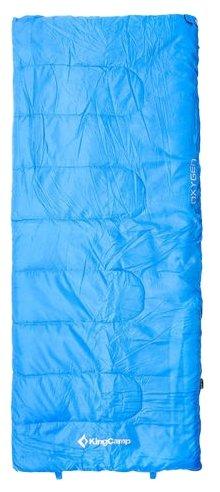 Спальный мешок KingCamp KS3122 Oxygen