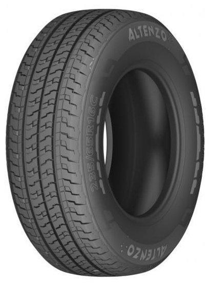 Автомобильная шина Altenzo Cursitor 185/80 R14 102/100R