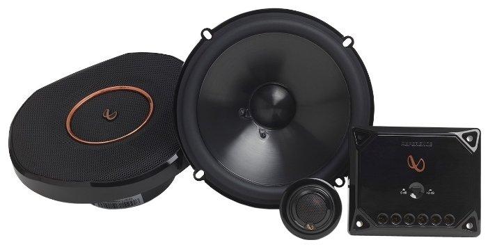 Автомобильная акустика Infinity REF6530CX