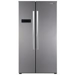 Холодильник Shivaki SBS-530DNFX