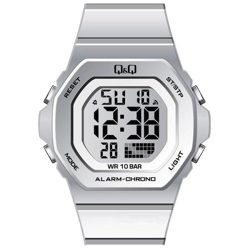 Наручные часы Q&Q M137 J800 детские часы q and q m137 j003