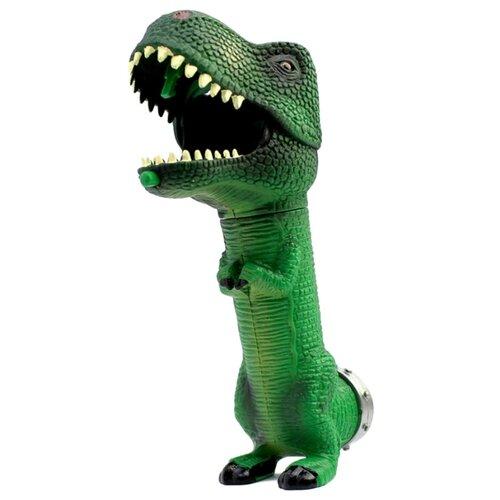 Купить Перископ BRADEX Динозавр DE 0281, Полицейские и шпионы