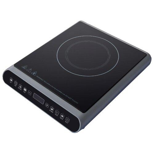 Электрическая плита Gemlux GL-IP50A