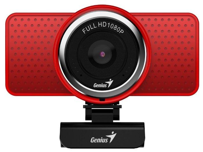 Genius Веб-камера Genius ECam 8000