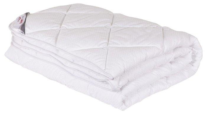 Одеяло OLTEX Богема всесезонное