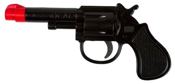 Пистолеты Bauer Спецагент (133)