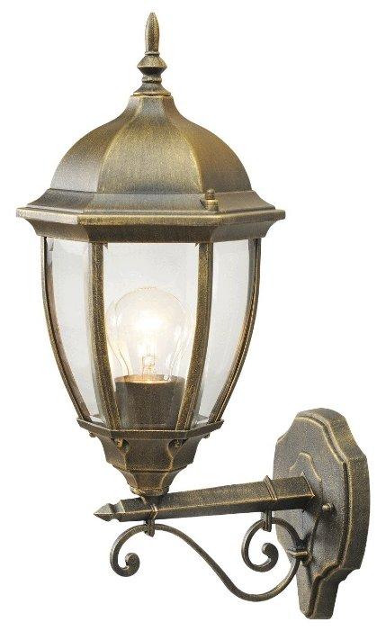 DeMarkt Уличный светильник Фабур 804020101
