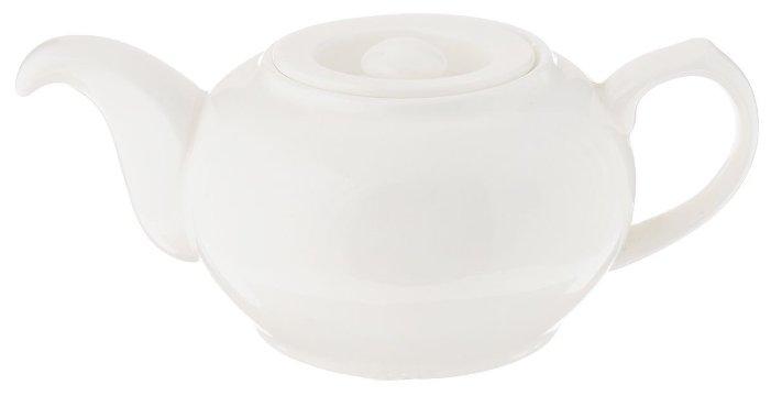 Wilmax Заварочный чайник WL-994036/1C 0,5 л